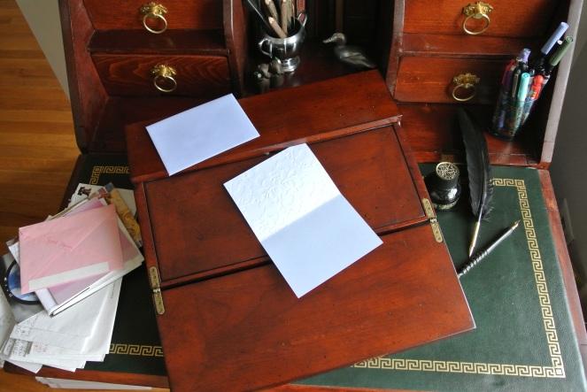 Writing Box10