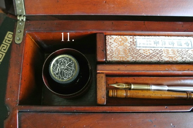 Writing Box5
