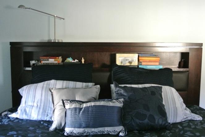 Bedside 2