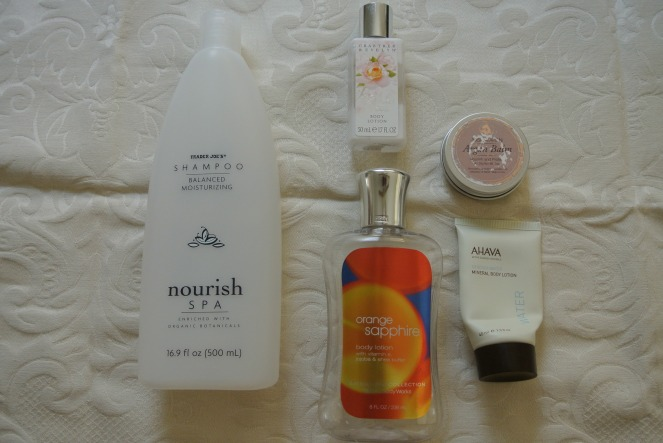 Nov13 Empties 2