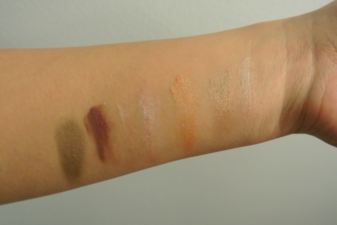 Drinks Eye Swatches 1