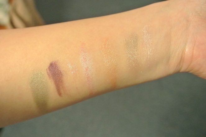 Drinks Eye Swatches 2